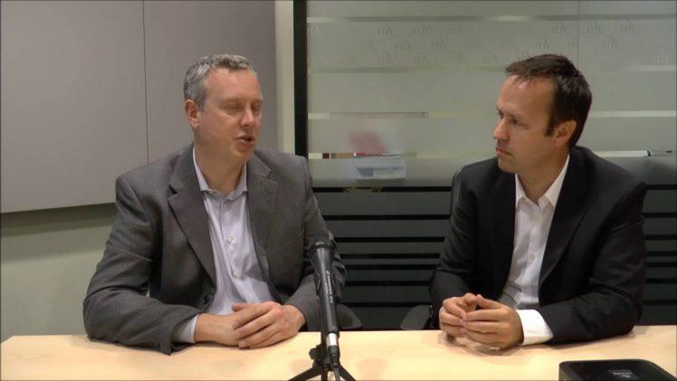 SmallCap-Investor Interview mit Patrick Donnelly, President von First Mining (IK) (WKN A14RFR)