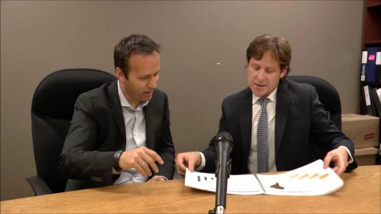 SmallCap-Investor Interview mit Matias Herrero, CFO von TriMetals Mining (IK) (WKN A1XF0Y)