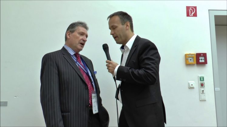 SmallCap-Investor Interview mit Dusan Berka, CFO von 92 Resources (WKN  A11575)