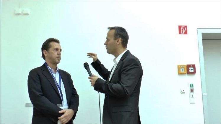 SmallCap-Investor Interview mit Keith Neumeyer, CEO von First Majestic Silver (WKN A0LHKJ)