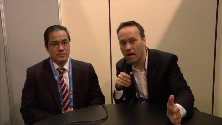 SmallCap-Investor Interview mit Arturo Préstamo Elizondo, President & CEO von SantaCruz (WKN A1JWYC)