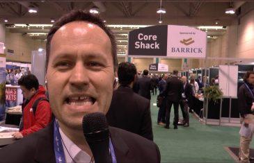 Smallcap-Investor Talk – Live von der PDAC