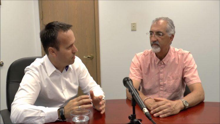 SmallCap-Investor Interview mit Bradford Cooke, CEO von Endeavour Silver (IK) (WKN A0DJ0N)