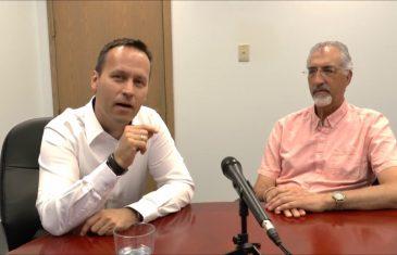 SmallCap-Investor Interview mit Bradford Cooke, Chairman von Aztec Minerals (WKN A2DRF0)