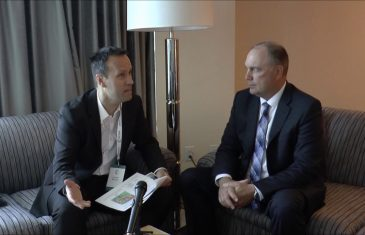 SmallCap-Investor Interview mit Mike Stark, Chairman von Arizona Silver Exploration (WKN A2DRXX)