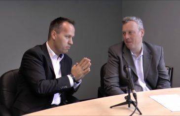 SmallCap-Investor Interview mit Patrick Donnelly, President von First Mining Finance (WKN  A14RFR)
