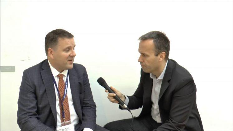 SmallCap-Investor Interview mit Michael G. Allen, President & CEO von Northern Empire (WKN A2DSW2)