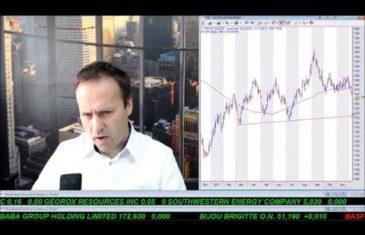 SmallCap-Investor Talk 728 über BIGG, Big Wind, Block One, Öl, Gold, Gatekeeper und East Africa