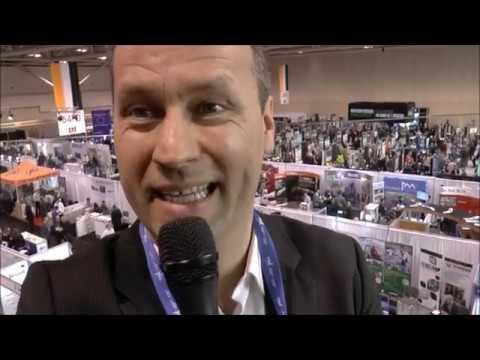 SmallCap-Investor Talk – Erste Eindrücke zur PDAC 2018