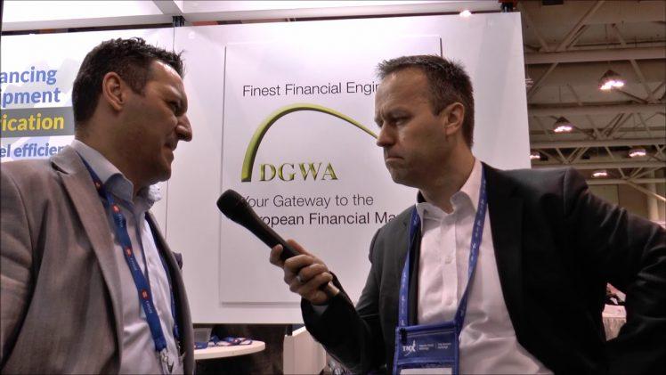 SmallCap-Investor Interview mit Stefan Müller, Direktor von European Lithium (WKN A2AR9A)