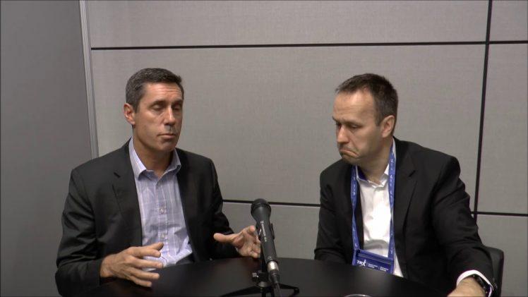 SmallCap-Investor Interview mit Richard Bevan, MD von Cassini Resources Limited (WKN A1JNU6)