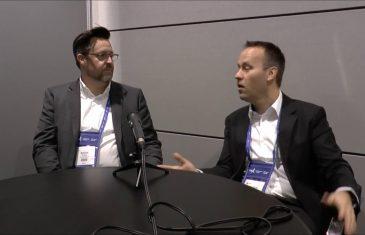 SmallCap-Investor Interview mit Björn Junker, Chefredakteur und Geschäftsführer von GOLDINVEST.