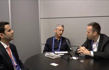 SmallCap-Investor Interview mit Bill Pincus, President und Diego Cillóniz von Miramont (WKN A2DPBY)