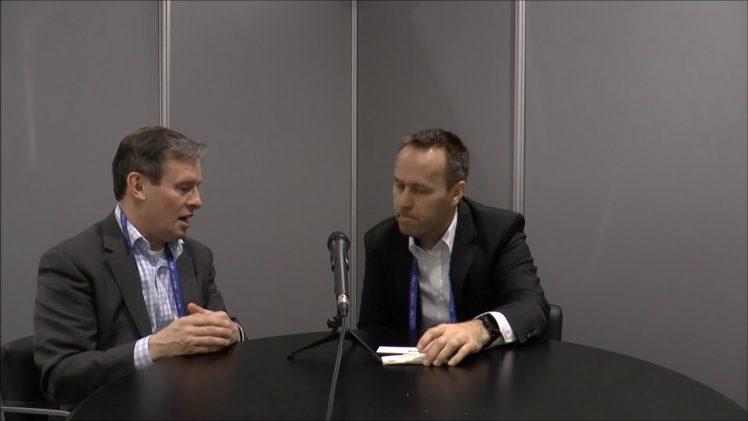 SmallCap-Investor Interview mit Mark Selby, CEO & President von RNC Minerals (WKN A1H46U)