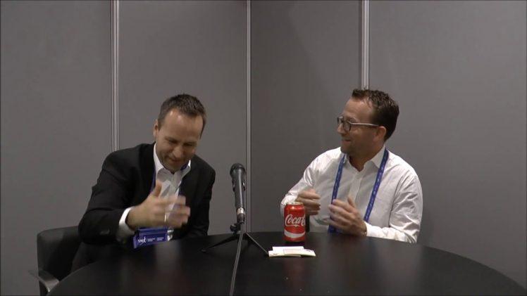 SmallCap-Investor Interview mit Sascha Opel von RohstoffRaketen
