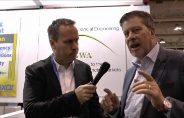 SmallCap-Investor Interview mit Chris Gale, MD von Latin Resources (WKN A1C35K)