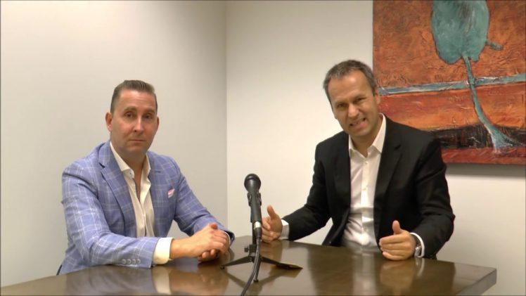 SmallCap-Investor Interview mit Warwick Smith, CEO & Direktor von American Pacific Min. (WKN A2JE63)