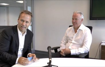 SmallCap-Investor Interview mit Darcy Krogh, Global Daily Fantasy Sports (WKN A2H9MT)
