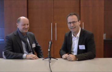 SmallCap-Investor Interview mit Ralf Flierl, Herausgeber und Chefredakteur von Smart Investor