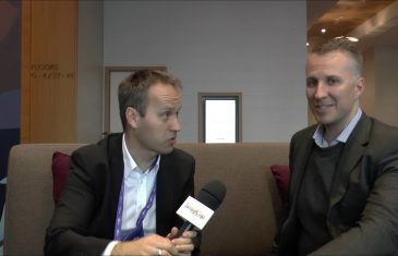 SmallCap-Investor Interview mit Adam Clode, CEO von RotoGro International Ltd. (WKN A2DHN8)