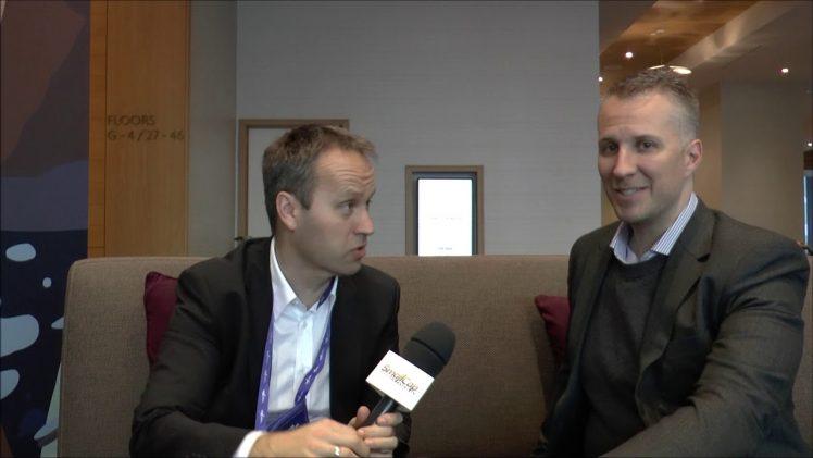 SmallCap-Investor Interview mit Adam Clode, CEO von RotoGro International Ltd. (WKN A2DHN8)