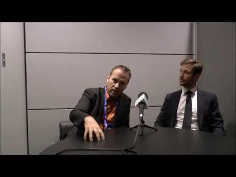 SmallCap-Investor Interview mit Fabian Baker, President & COO von Tethyan Resources (WKN A2JSNB)