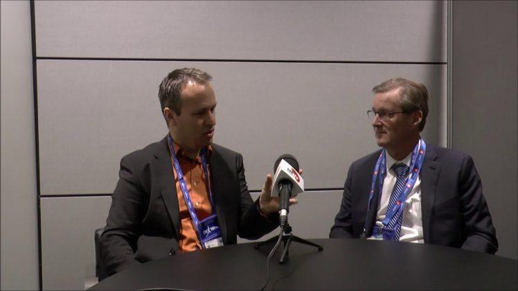 SmallCap-Investor Interview mit Eric Owens, President von Granada Gold Mine (WKN A2G9M7)