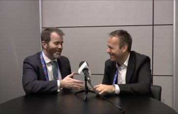SmallCap-Investor Interview mit Brandon Macdonald, CEO & Director von Fireweed Zinc (WKN A2DS2F)