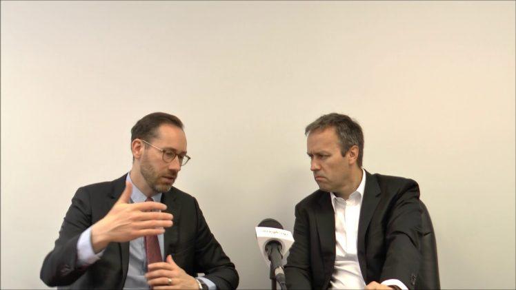 SmallCap-Investor Interview mit Martin Turenne, President & CEO von FPX Nickel Corp. (WKN A2DYUW)