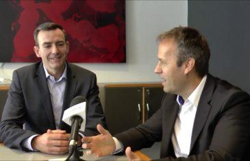 SmallCap Investor Interview mit Blaine Monaghan, CEO und Director bei Fremont Gold (WKN A2JDEU)