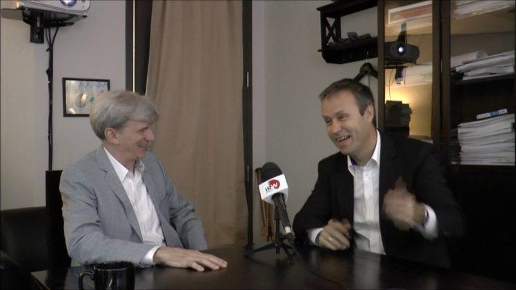 SmallCap-Investor Interview mit Chris Anderson, CEO und President von Ximen Mining (WKN A2JBKL)