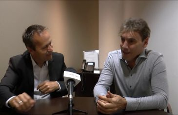 SmallCap-Investor Interview mit Paul McKenzie, CEO von Nexoptic Technology (WKN: A2AEVZ)