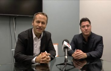 SmallCap-Investor Interview mit Maximilian Sali, CEO & Director von Barrian Mining (WKN: A2PH6W)
