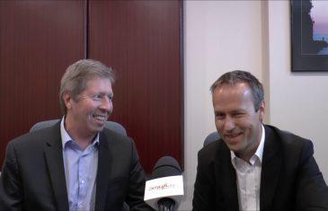 SmallCap-Investor Interview mit David Tafel, CEO von Centurion Minerals (WKN: A2PLG4)