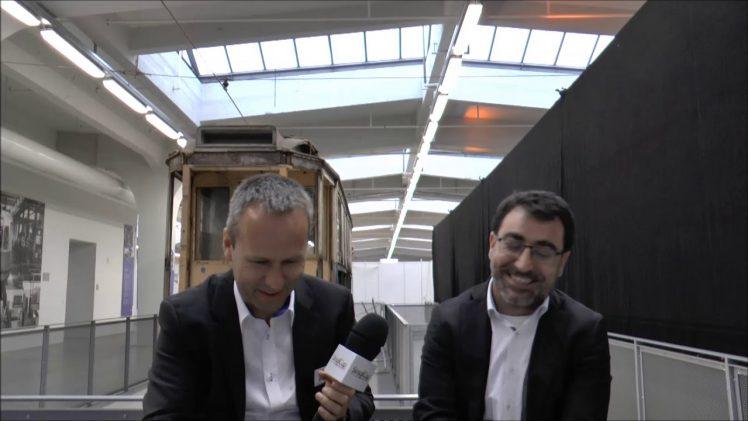 SmallCap-Investor Interview mit Tarik Dede, dem Edelmetallexperten