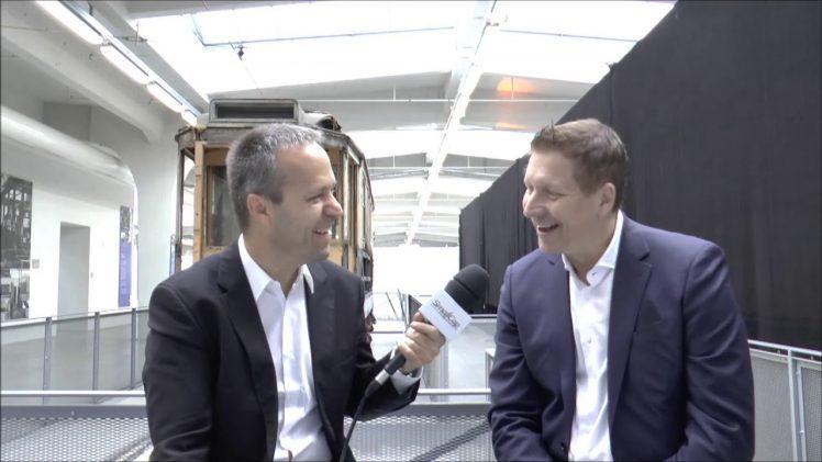 SmallCap-Investor Interview mit Peter Espig , President & CEO von Nicola Mining (WKN: A14T7S)