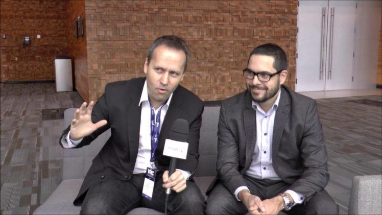 SmallCap-Investor Interview mit Chris Taylor, CEO von Great Bear Resources (WKN: A2AK0W)