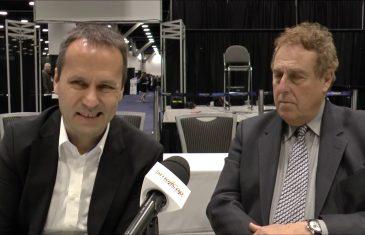SmallCap-Investor Interview mit Irwin Olian, CEO & President von Desert Mountain Energy (WKN A2JHVK)