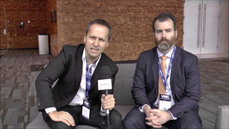 SmallCap-Investor Interview mit Brandon Macdonald, CEO von Fireweed Zinc (WKN A2DS2F)