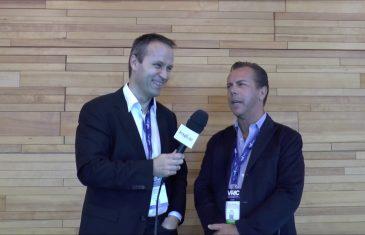 SmallCap-Investor Interview mit Keith Neumeyer, CEO von First Majestic (WKN A0LHKJ) (IK)