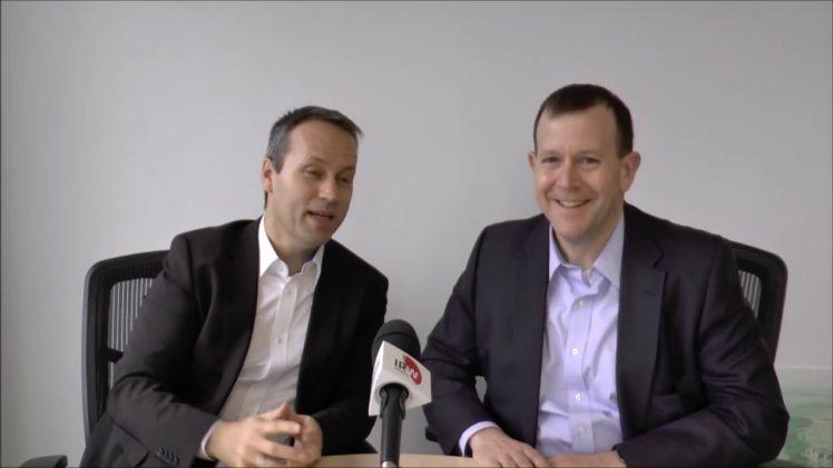 SmallCap-Investor Interview mit Dan Wilton, CEO und Direktor von First Mining Gold (WKN A2JBPS)
