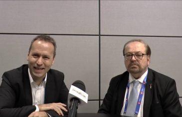 SmallCap-Investor Interview mit J. Paul Sorbara, CEO von Golden Goliath Resources (WKN 542122)
