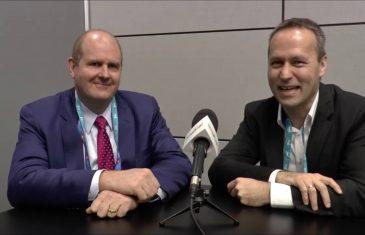 SmallCap-Investor  Interview mit Derrick Weyrauch, President & CEO von Palladium One (WKN A2PJND)