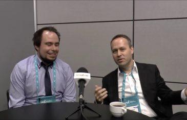 SmallCap-Investor Interview mit Daniel Schaad, Herausgeber vom Stockreport.de