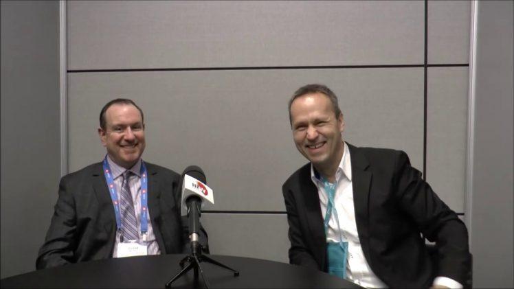 SmallCap-Investor Interview mit David Wolfin, President & CEO von Avino Silver & Gold (WKN 862191)
