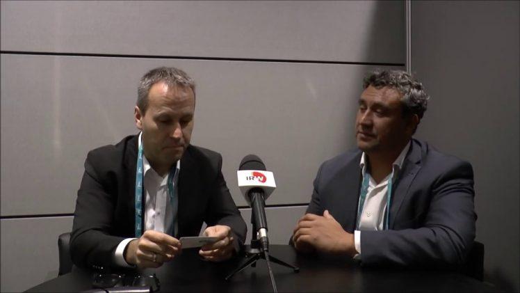 SmallCap-Investor Interview mit JP Vargas de la Vega, MD von Galan Lithium Ldt. (WKN A2N4CD)