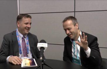 SmallCap-Investor Interview mit Michael G. Allen, CEO & President von Eclipse Gold (WKN A2PYV4)