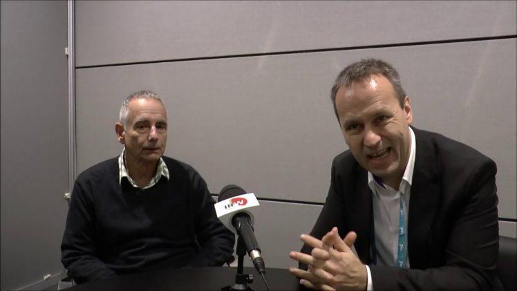 SmallCap-Investor Interview mit Martin Kepman, CEO von Manganese X Energy (WKN  A2DHL8)