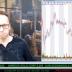 SmallCap-Investor Talk 1151 über VW, Porsche, Tesla, Schaeffler, …