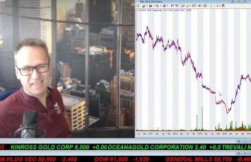 SmallCap-Investor 1195 über Gold, First Mining, Dorel, Panasonic, …